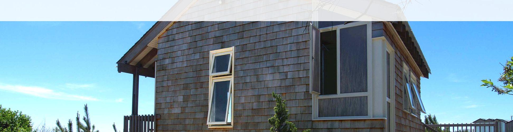 slider - tennessee architects