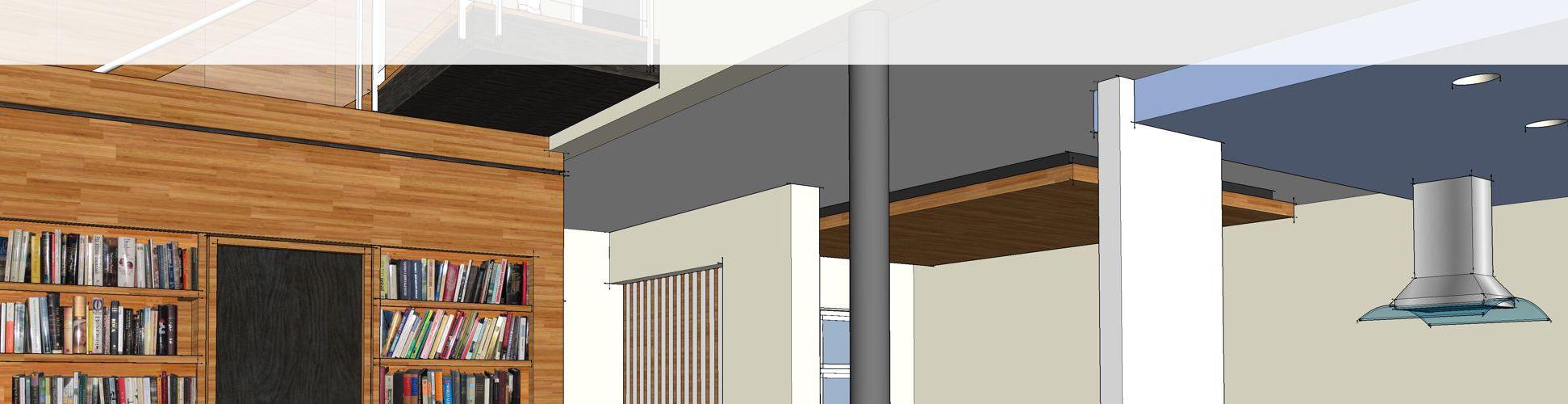 Methods - JT Architecture, TN