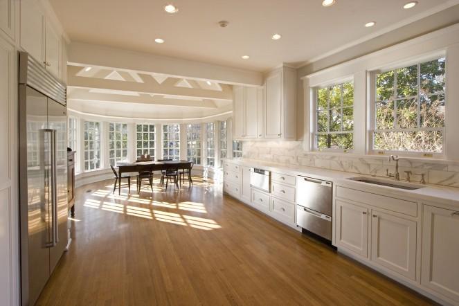 Bowling - Elegant House Design
